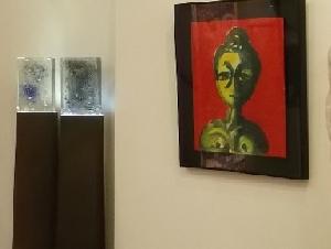 La Teca Art Gallery