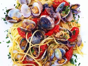 Restaurant Il Padelino