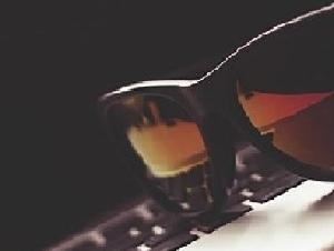 Luxottica Eyewear