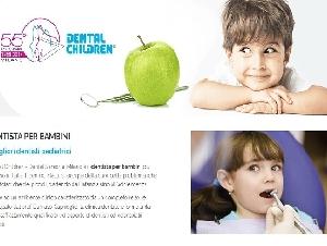 Children Dental Clinic