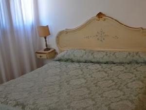 Guest house Alloggi Santa Sofia