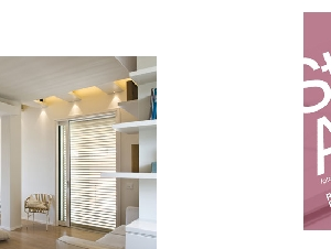 ACRIVOULIS ARCHITECTURE STUDIO