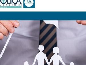 Cattolica Insurance